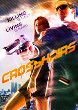 Movie Crosshairs