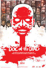Movie Doc of the Dead