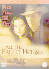 Movie All the Pretty Horses