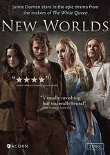 Movie New Worlds