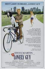 Movie The Lonely Guy