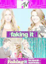 Movie Faking It