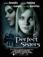 Movie Perfect Sisters