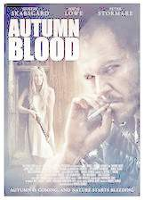 Movie Autumn Blood