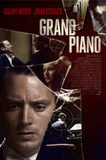 Movie Grand Piano