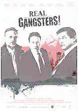 Movie Real Gangsters