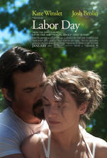 Movie Labor Day