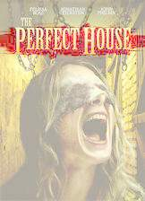 Movie The Perfect House