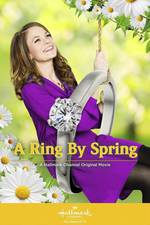 Movie Ring by Spring