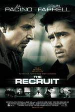 Movie The Recruit