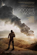 Movie Goodbye World