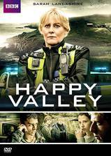 Movie Happy Valley
