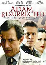 Movie Adam Resurrected