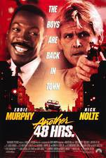 Movie Another 48 Hrs.