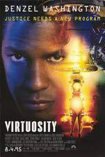 Movie Virtuosity
