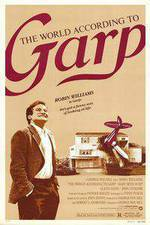 Movie The World According to Garp