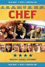 Movie Chef