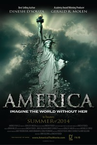 America: Imagine a World Without Her