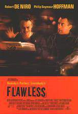 Movie Flawless