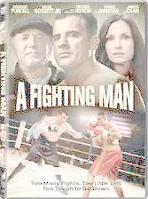 Movie A Fighting Man