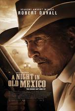 Movie A Night in Old Mexico