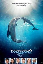 Movie Dolphin Tale 2