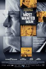 Movie A Most Wanted Man