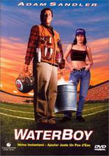 Movie The Waterboy