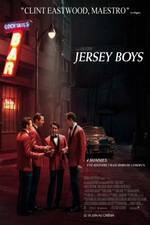 Movie Jersey Boys