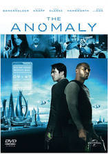 Movie The Anomaly