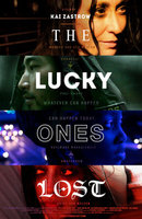 The Lucky Ones Lost