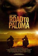 Movie Road to Paloma