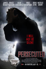 Movie Persecuted