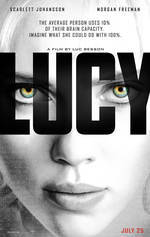 Movie Lucy