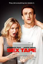Movie Sex Tape
