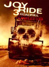 Movie Joy Ride 3