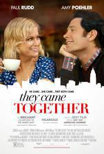 Movie They Came Together
