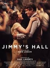 Movie Jimmy's Hall