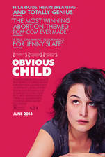 Movie Obvious Child