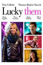 Movie Lucky Them