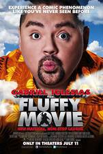 Movie The Fluffy Movie: Unity Through Laughter