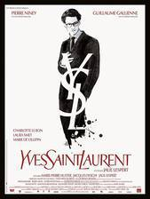 Movie Yves Saint Laurent