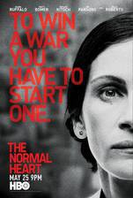 Movie The Normal Heart