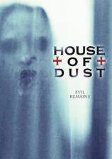 Movie House of Dust