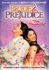 Movie Bride & Prejudice