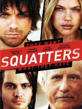 Movie Squatters