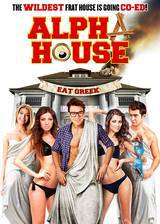 Movie Alpha House