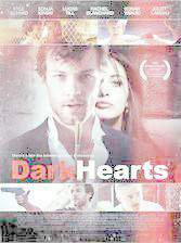 Movie Dark Hearts