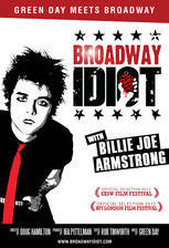 Movie Broadway Idiot