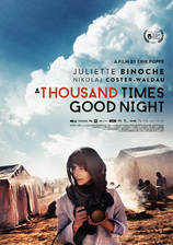 Movie A Thousand Times Good Night
